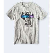 4c0d4244 Shop Shirts for Men Online - Choose a Trendy T Shirt for Men - Jumia ...