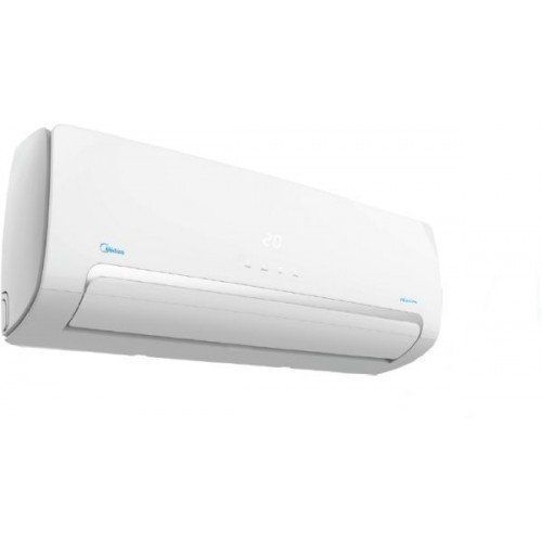 MSMB1T-18CR Air Conditioner Cooling Only- 2.25 HP