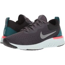 3a1c13ee0784f Buy Nike Shoes at Best Prices in Egypt - Sale on Nike Shoes   Jumia