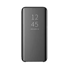 56f73a76a Buy Quality Mobile Cases Online - Shop All Mobile Covers Here ...