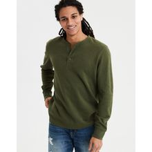 263aa5b7 Shop from American Eagle Online - Buy from American Eagle Egypt ...