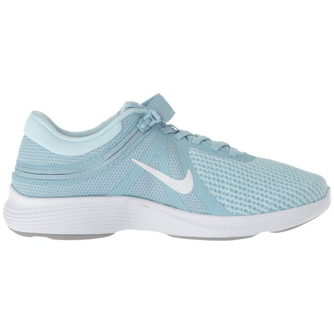 outlet store 69571 36968 ... Nike Revolution 4 FlyEase ...