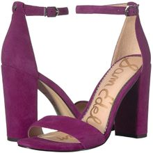 4a35bd943b41b Buy Sam Edelman Sandals at Best Prices in Egypt - Sale on Sam ...