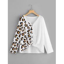 c0f2dd06909a0 ازياء مقاسات كبيرة للنساء - اشتري ملابس مقاسات كبيرة للنساء مصر ...