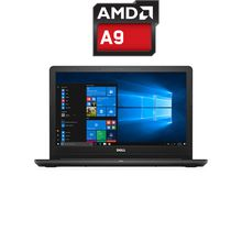 Big Collection of Dell Laptop - Shop for Laptop from Dell