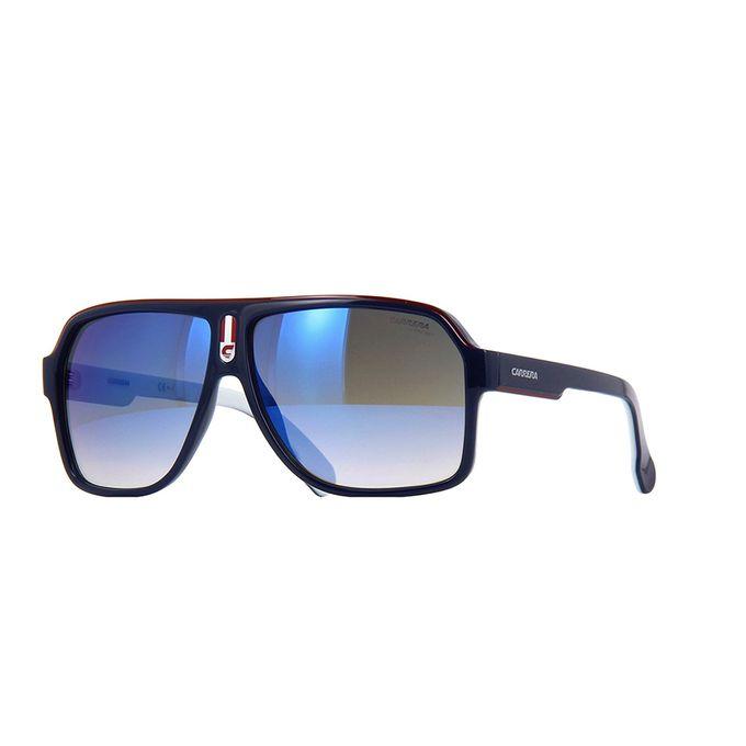 9a93995b352b Order Carrera Sunglasses 1001/S 8RU KM Dark Blue Blue Gradient at ...