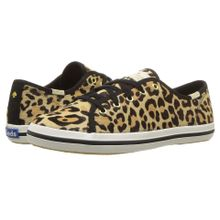 831d6ff1c00f Buy Keds x kate spade new york Kids Sneakers at Best Prices in Egypt ...