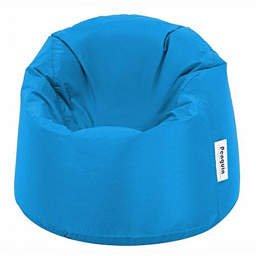 Waterproof Kids Bean Bag