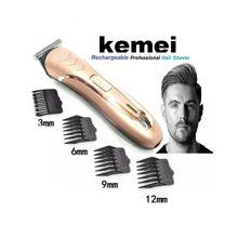 90afec0cf اشترى منتجات حلاقة الشعر اونلاين - اشترى افضل مستلزمات ازالة الشعر ...