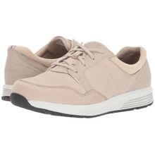Buy Rockport Fashion Best Sneakers at Best Fashion Prices in Egypt Sale on 18c6df