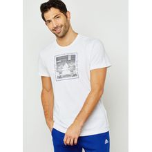 7e34f3433 Buy Adidas T-Shirts at Best Prices in Egypt - Sale on Adidas T ...