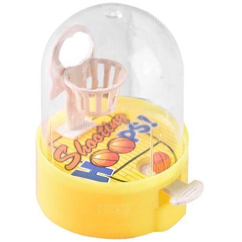 Mini Finger Shooting Machine Basket-Ball