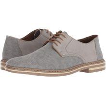34bbc833a اشترى Rieker أحذية رجالي بافضل سعر – مصر | Jumia