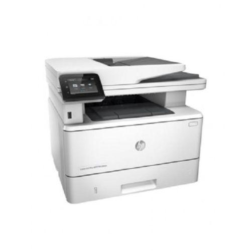 LaserJet Pro M426fdn All-in-One Monochrome Laser Printer
