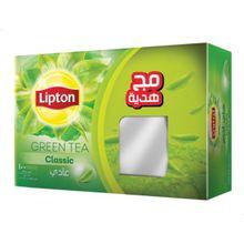 cebe07281 اشتري افضل انواع الشاي عبر الانترنت - تسوق شاي بأقل اسعار اون لاين ...