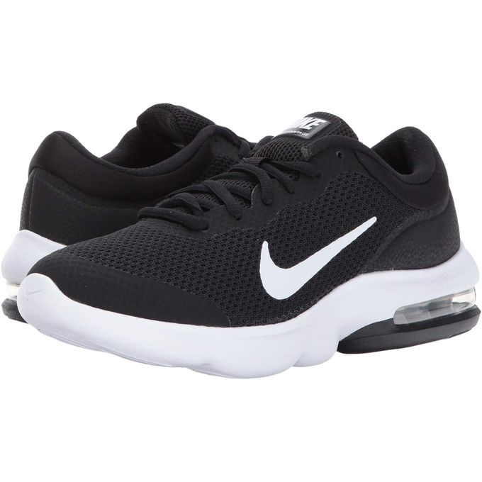 c2831ad0826 Sale on Air Max Advantage - Women Sneaker