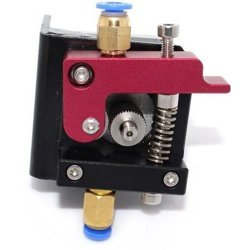MK8 All-Metal Remote Extruder For 1 75mm 3d Printer Parts