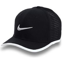 32f1c8d16d6abb Buy Nike Hats & Caps at Best Prices in Egypt - Sale on Nike Hats ...