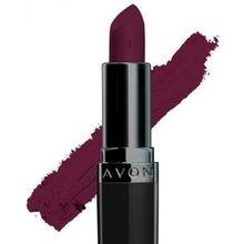 اشترى Avon شفاة بافضل سعر مصر Jumia