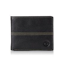 05142eedd Shop Fashionable Men's Jewelry - Offers on Men's Accessories   Jumia ...