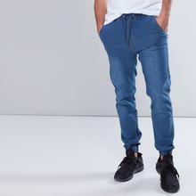 9a16a133125c9 تسوق جينز رجالي عبر الانترنت - اشتري بنطلون جينز رجالي بأرخص اسعار ...