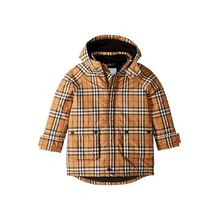52acfe7f8 Buy Burberry Kids Jackets & Coats at Best Prices in Egypt - Sale on ...