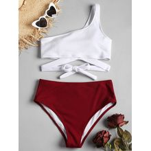 1eec5d174b Buy Zaful Swimsuits & Cover Ups at Best Prices in Egypt - Sale on ...