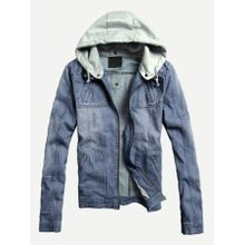 2332e43105 Buy SHEIN Jackets & Coats at Best Prices in Egypt - Sale on SHEIN ...