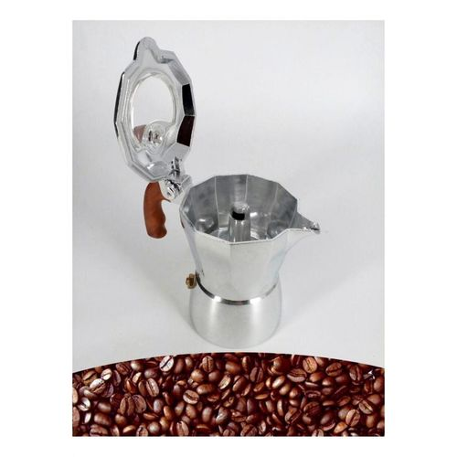 Coffee Maker - 1 Cup