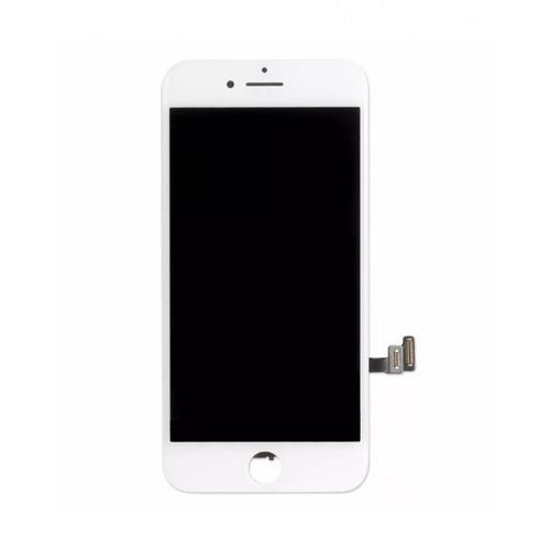 buy popular 94002 f72cb LCD Touch Screen Display Digitizer Assembly For Iphone 6 Plus