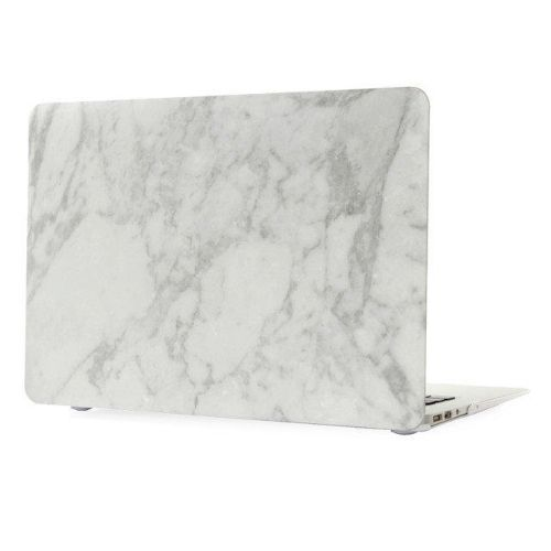Sale On Marble Texture Case For Apple Macbook Air 13 Inch Laptop Bag