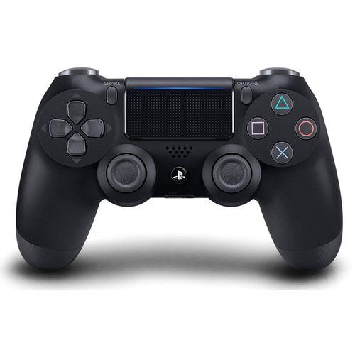 DualShock 4 Controller for PS4 - Black