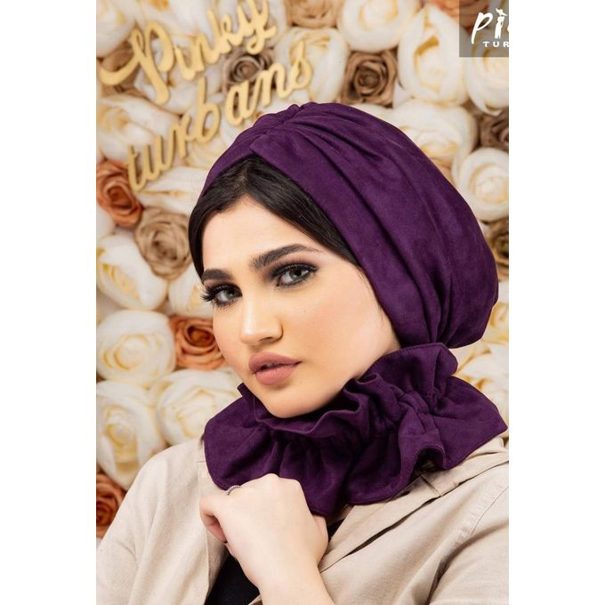Sale on Women Turbans New Fashion  850f950a6c8
