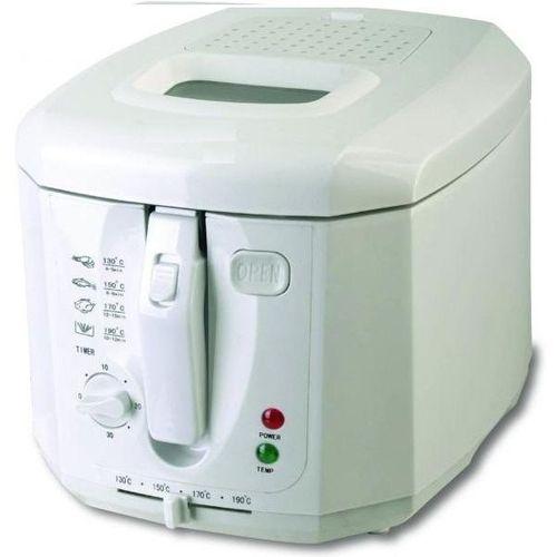 Deep Fryer 2.5 Liter - Hy8503A