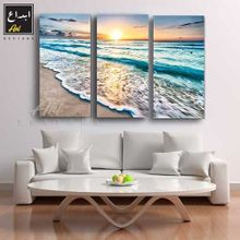 Get Discounts on Wall Posters - Shop Wall Prints @ Low Price - Jumia