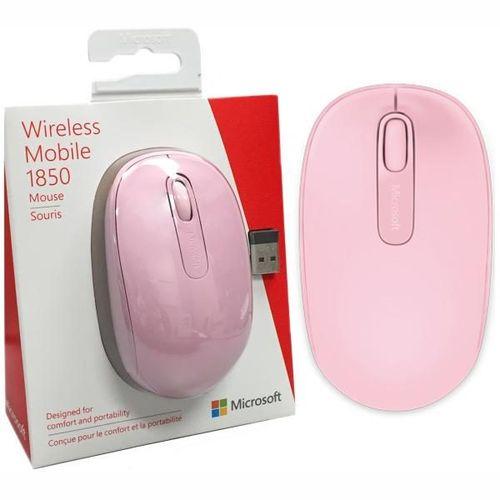 488412fa058 Order Mice at Best Price - Sale on Mice Jumia Egypt
