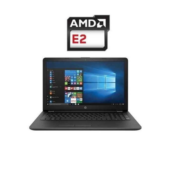 Notebook - 14-bw012nr Laptop - 4GB RAM - 32GB HDD - Black