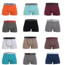 07a57233d اشتري ملابس داخلية رجالية - أفضل اسعار ملابس داخلية للرجال - جوميا مصر