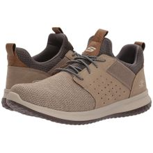 4e47c5c1f8e3 Buy from Skechers at Best Prices - Shop from Sketchers Online ...