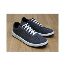 05133c142c Shop Mens Shoes Online - Buy Best Shoes for Men   Best Prices ...