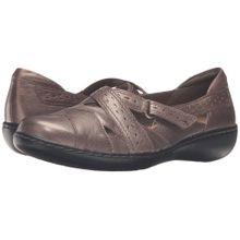 d9ab7d5c8 اشترى Clarks احذية بافضل سعر – مصر | Jumia