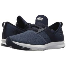 e7ba5b82d7010 Buy New Balance Shoes at Best Prices in Egypt - Sale on New Balance ...