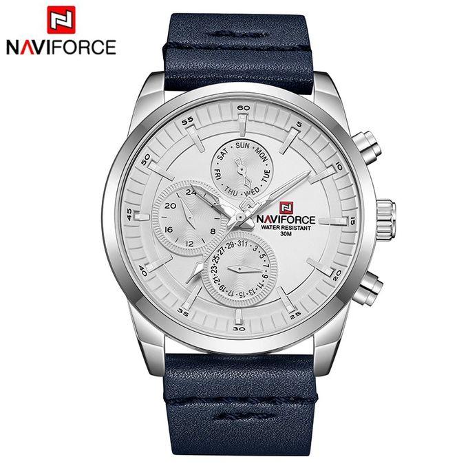 Men S Watch Luxury Luminous Quartz Watches Man Clock Mens Watches Top Brand Luxury Leather Hand Watch Men Waterproof