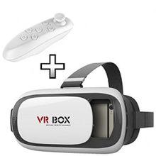 vr box سعر