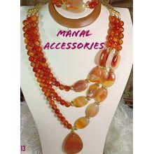 e7e37461f48ef اشترى Hand Made مجوهرات بافضل سعر – مصر