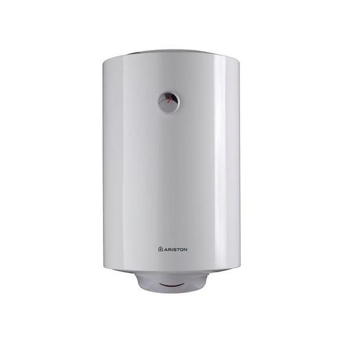 PRO-R 80 V Electric Water Heater - 80L