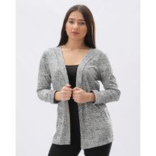 3a5a7090717 Buy Cardigans at Best Prices - Jumia Egypt