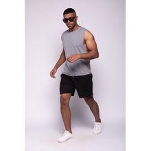 cc3579cb Buy Sportswear for Men Online - Shop Men Sports Wear @ Best Prices ...