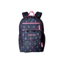 JanSport School Bags - Buy Online | Jumia Egypt