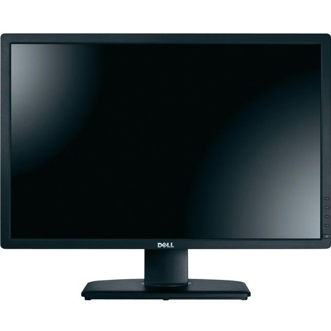 U2412M  Ultra Sharp Monitor